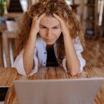 Stres – jak ho zvládnout?